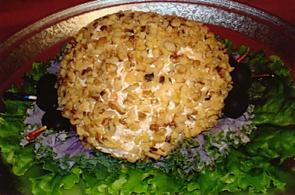 IMAGE(http://www.emilysbakerydeli.com/Trays/Cheeseball.jpeg)